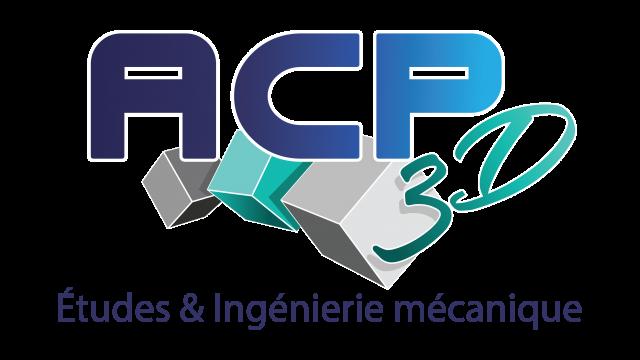 ACP 3D RECRUTE